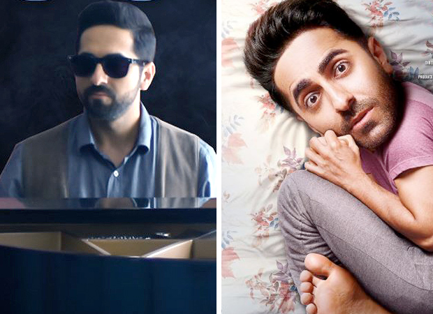 Box Office Ayushmann Khurrana enters Rs. 50 Crore Club with Andhadhun, all eyes on Badhaai Ho