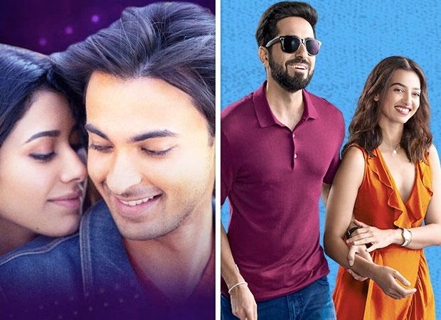 Box Office Predictions LoveYatri and Andhadhun