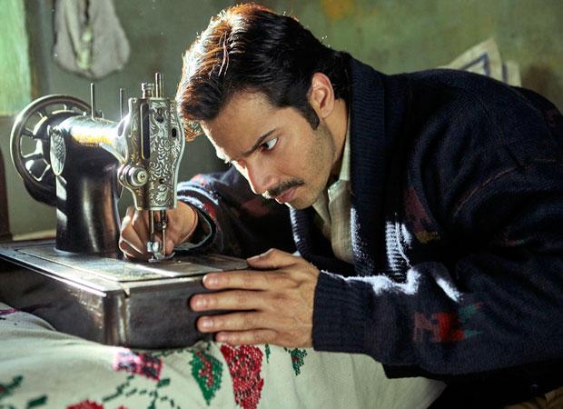 Box Office Sui Dhaaga becomes Varun Dhawan's 6th highest opening weekend grosser