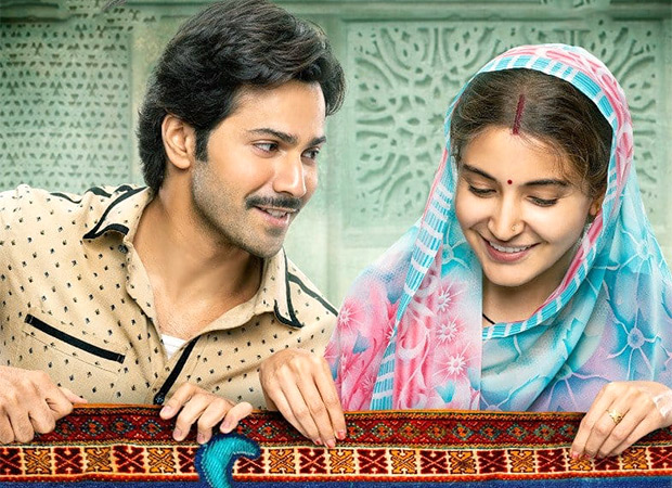 Box Office Sui Dhaaga becomes the 8th highest opening weekend grosser of 2018