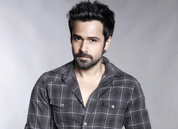 Emraan Hashmi to include anti - sexual harassment clauses in contracts in his production house