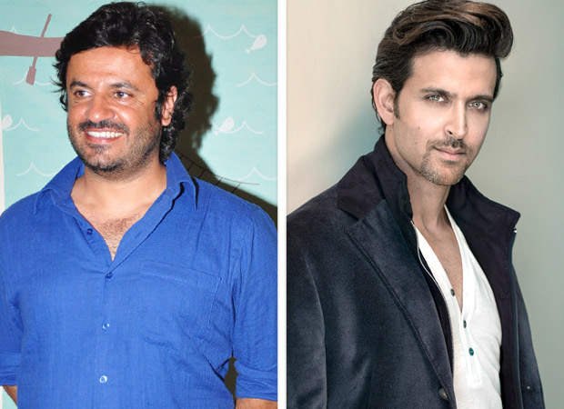 In Vikas Bahl Bollywood has found its own Harvey Weinstein, what will Hrithik Roshan do?