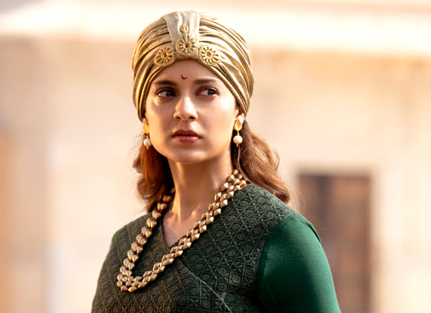 Manikarnika - The Queen of Jhansi Here are the new actors who have joined the cast of the Kangana Ranaut film