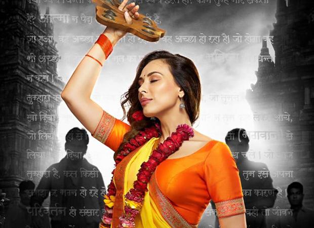 Me Too: Salman Khan's alleged girlfriend Iulia Vantur's debut Radha Kyon Gori Main Kyon Kaala's Vicky Sidana suspended