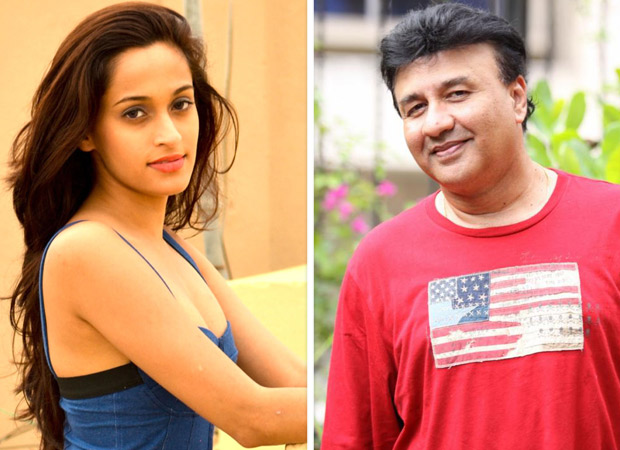 #MeToo: Shweta Pandit is PROUD of Sony for sacking Anu Malik as Indian Idol judge post being named a sex offender