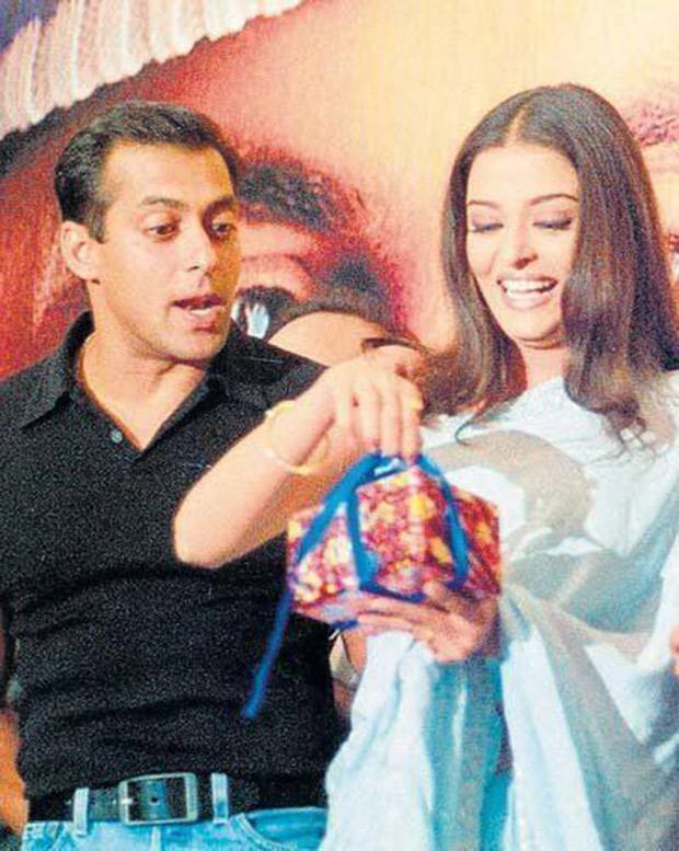 #MeToo When Aishwarya Rai, Kangana Ranaut, Rekha opened up about HARRASMENT in Bollywood