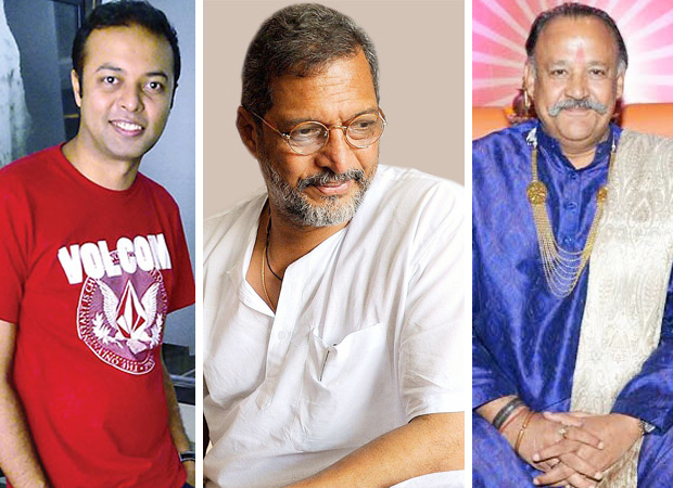 #MeToo movement shakes yet another Bollywood foundation Kwan manager Anirban Blah is being termed as sexual predator