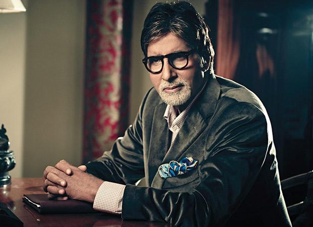 No birthday celebrations for Amitabh Bachchan this year