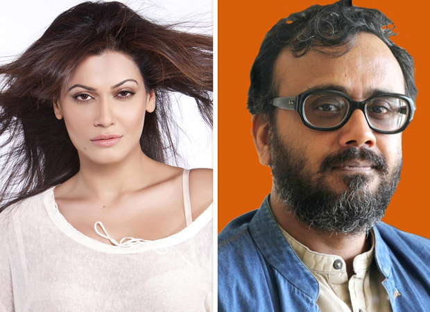 Payal Rohatgi SLAMS Dibakar Banerjee for asking her to SLEEP with him for a role (Watch throwback video)