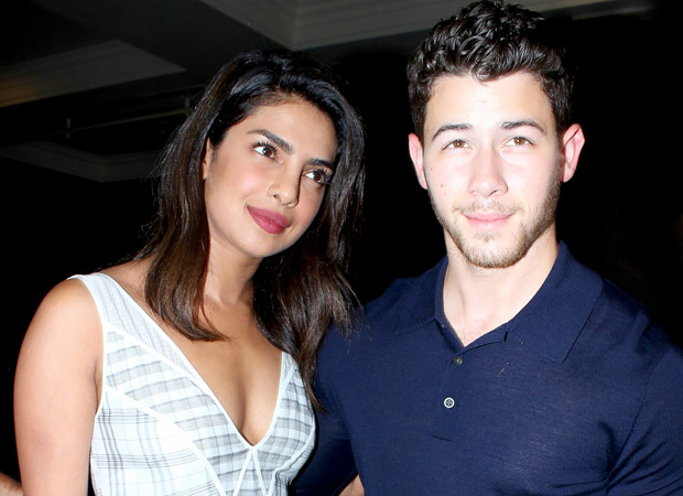 REVEALED: Here are the details of the Priyanka Chopra - Nick Jonas wedding that is expected to happen in Jaipur