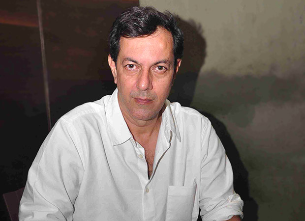 Rajat Kapoor issues an apology after being accused of misconduct by three women