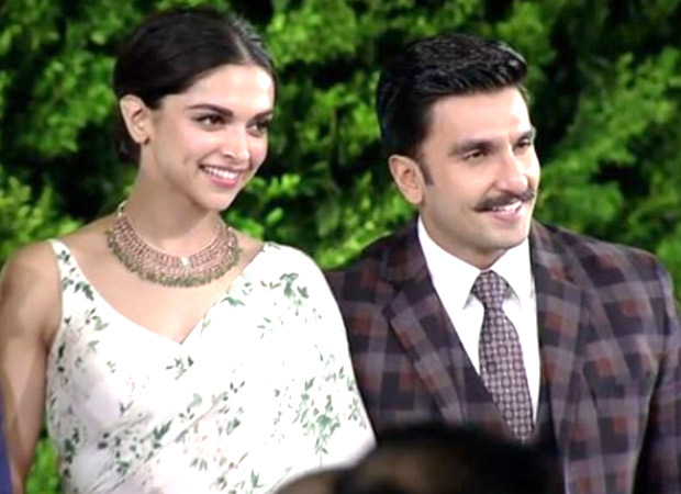 Ranveer Singh admits being PROVOKED at Karni Sena wanting to cut off Deepika Padukone's nose before Padmaavat's release