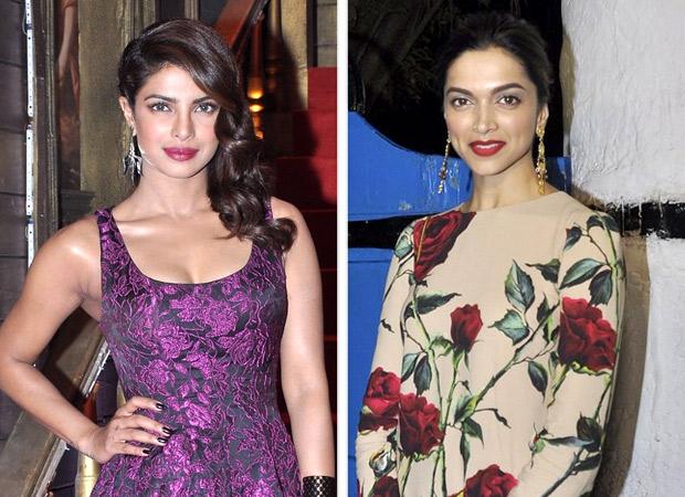 SCOOP Both Priyanka Chopra and Deepika Padukone to MARRY in November