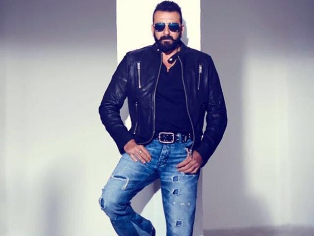 Sanjay Dutt will promote Ranbir Kapoor starrer Sanju on TV