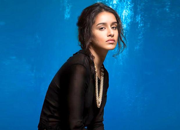 Shraddha Kapoor detected with dengue; takes break from Saina Nehwal biopic shoot