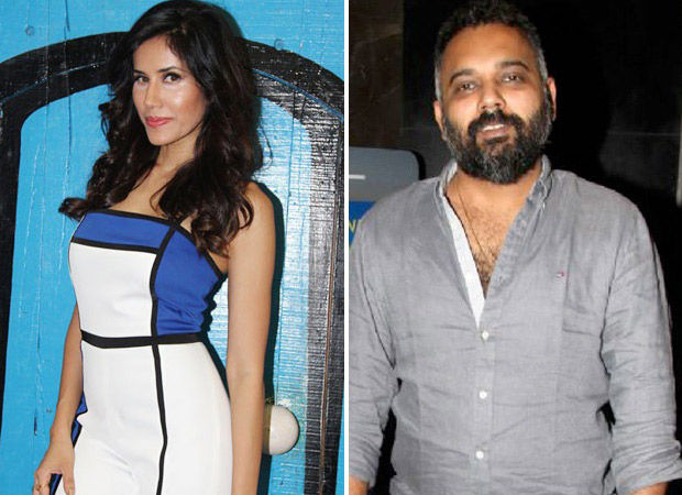 Sonnalli Seygall supports Luv Ranjan; terms harassment allegations against him baseless