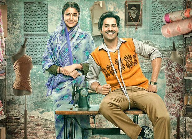Simple is beautiful! - SUI DHAAGA reaffirms the fact that well-made films will always find an audience