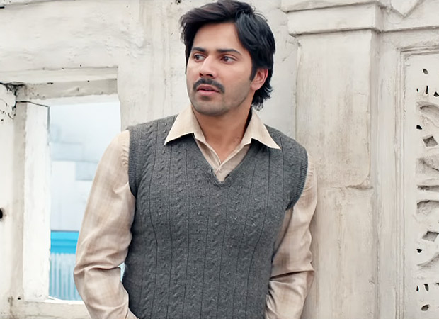 Box Office: Sui Dhaaga - Made In India Day 7 in overseas