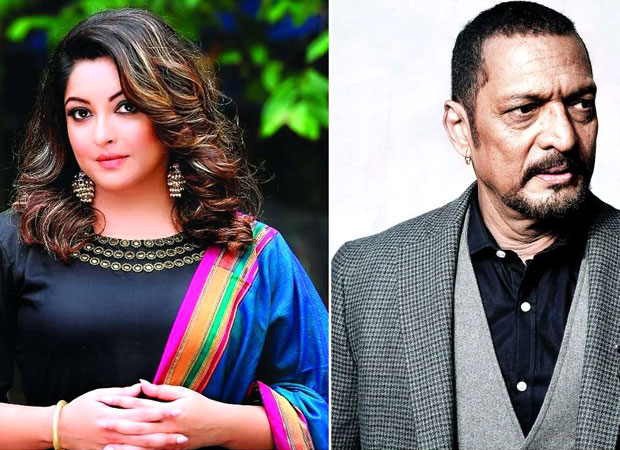 Tanushree Dutta – Nana Patekar controversy: Actress' lawyer warns to move High Court if her FIR is not registered