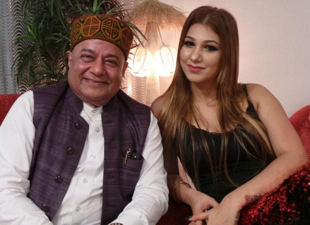 The Bigg Boss Anup Jalota - Jasleen Mathru gimmick that backfired