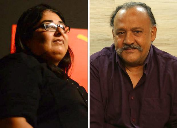 Vinta Nanda to take legal action against Alok Nath