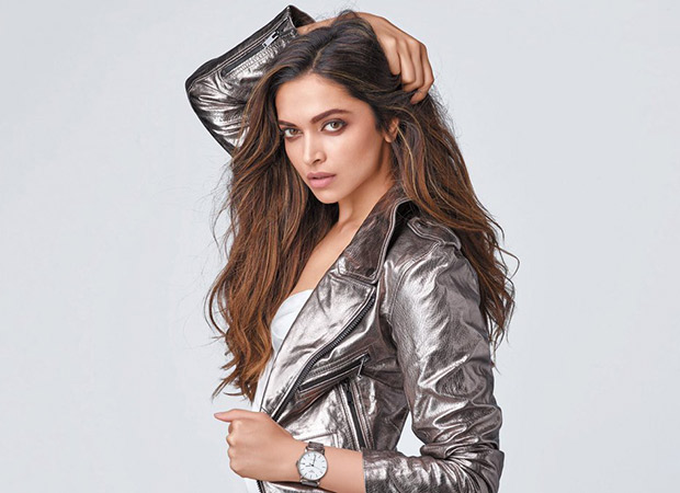 Why is Deepika Padukone so quiet about her marriage