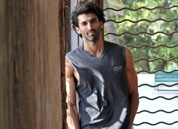 Woah! Aditya Roy Kapur returns to the small screen and this time with this adventurous reality show