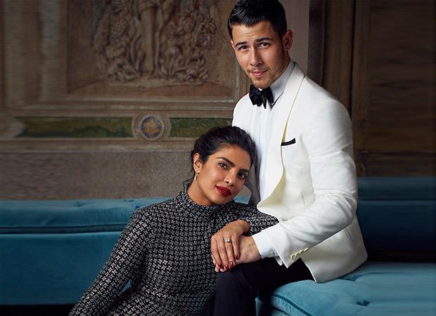 After Jodhpur wedding, Priyanka Chopra and Nick Jonas to have Delhi and Mumbai receptions