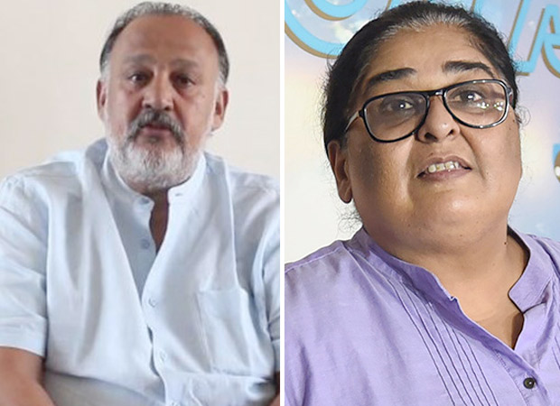 After rape case filed by Vinta Nanda, Alok Nath's lawyer to move court over false charge