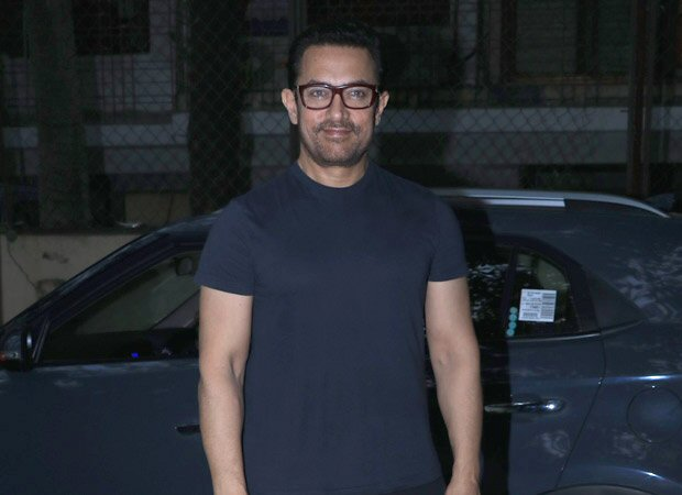 BREAKING: Aamir Khan to make MAHABHARAT into a 7 part series, chooses a coveted role for himself (ALL DETAILS INSIDE)