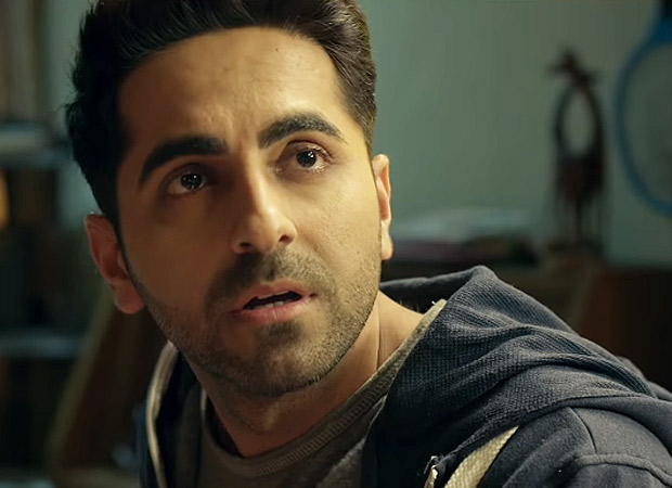 Box Office: Badhaai Ho Day 28 in overseas