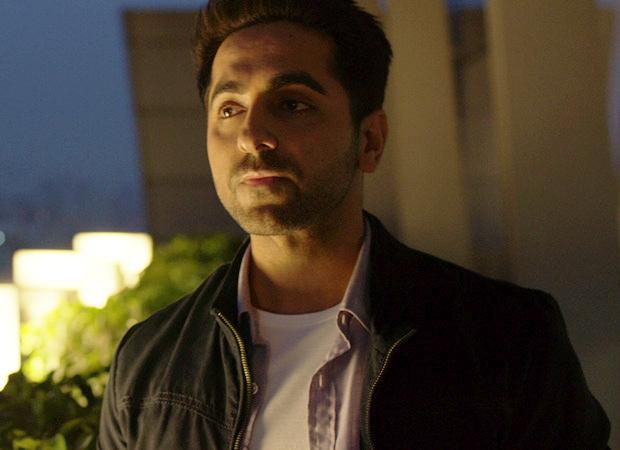 Box Office: Badhaai Ho Day 34 in overseas