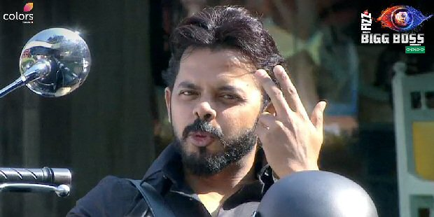 Bigg Boss 12: Sreesanth, Karanvir, Srishty, Shivashish, Rohit, Jasleen, Deepak get NOMINATED this week