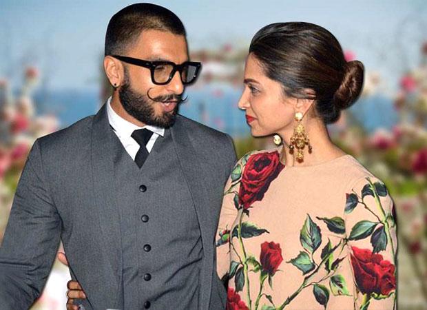 Bollywood was MISSING from Ranveer Singh - Deepika Padukone wedding, here's why