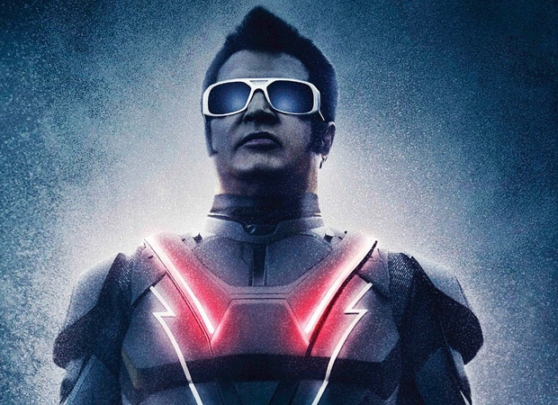Box Office 2.0 Day 2 in overseas