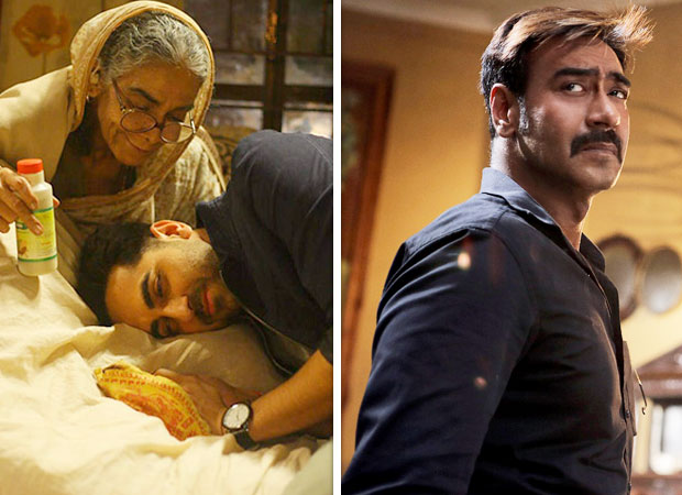 Box Office Badhaai Ho beats Raid; becomes the 8th highest worldwide grosser of 2018