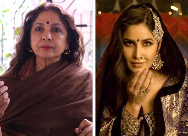 Box Office: Badhaai Ho continues its victory run, Thugs of Hindostan does better than the day before for the first time