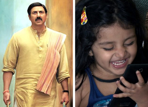 Box Office: Mohalla Assi fails to improve on Saturday, Pihu is comparatively better