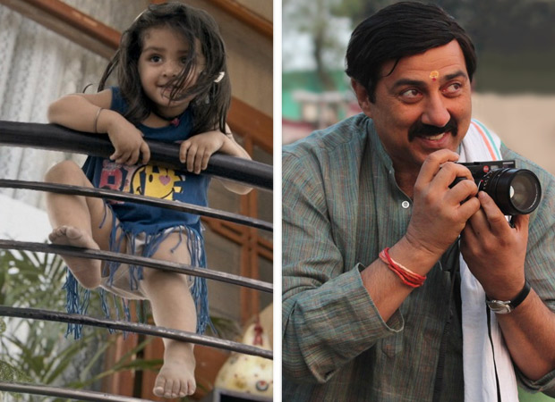 Box Office: Pihu collects more than Mohalla Assi on its first day, may grow over the weekend