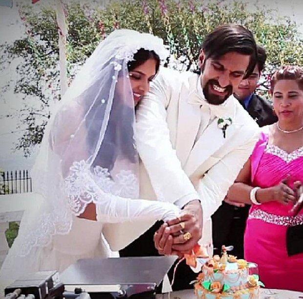 Breaking! Deepika Padukone and Ranveer Singh are now MARRIED (Read INSIDE details)
