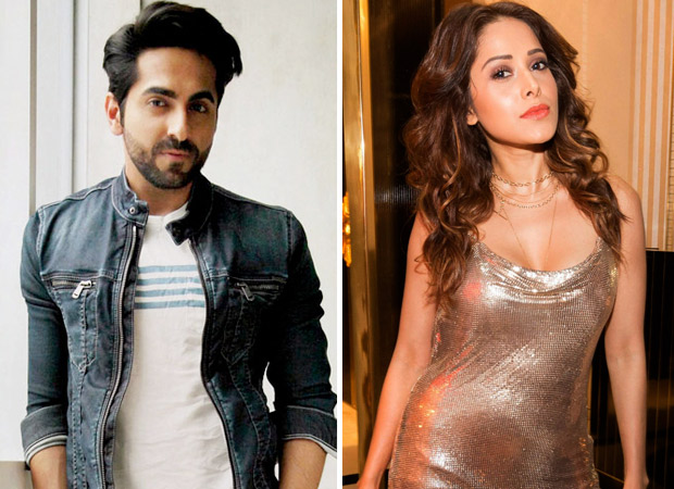 Dreamgirl Ayushmann Khurrana will be seen in a different avatar in this Nushrat Bharucha starrer and here are the details