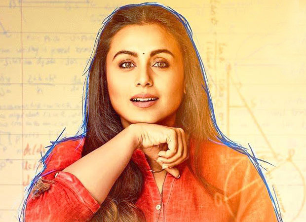 China Box Office: Hichki collects USD 0.49 million on Day 20 in China; total collections at Rs. 134.95 cr