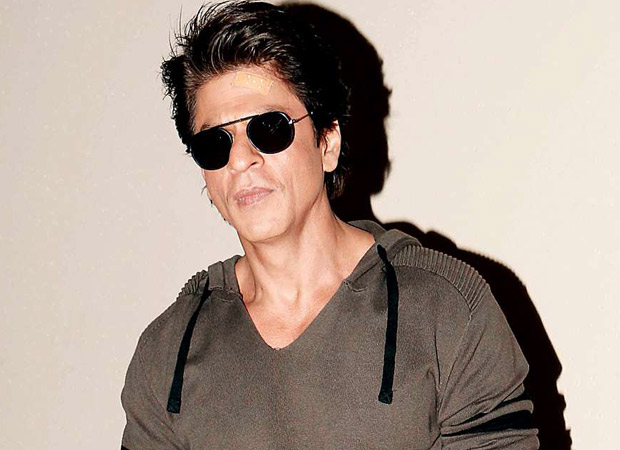 Kalinga Sena withdraws threats against Shah Rukh Khan