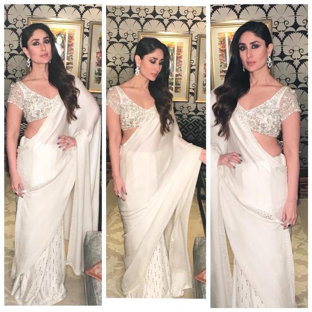 Kareena Kapoor Khan - Jashne Youngistan Awards in Delhi (3)