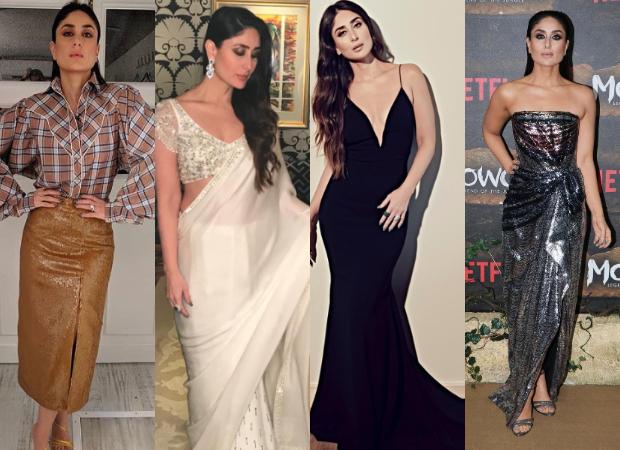 Kareena Kapoor Khan Style (featured)