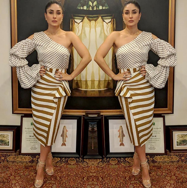 Kareena Kapoor Khan in Silvia Tcherassi for her new radio show What Women Want launch (5)