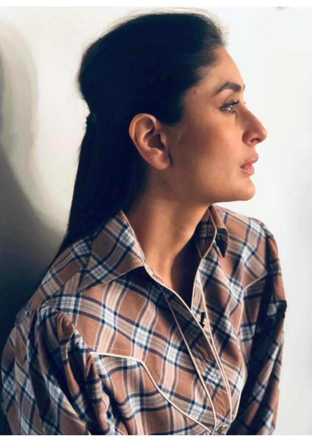 Kareena Kapoor Khan in What Women Want (2)