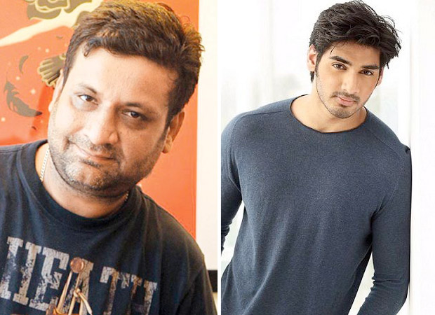 Kick writer Rajat Arora comes on board as the writer of RX100 remake starring debutant Ahaan Shetty