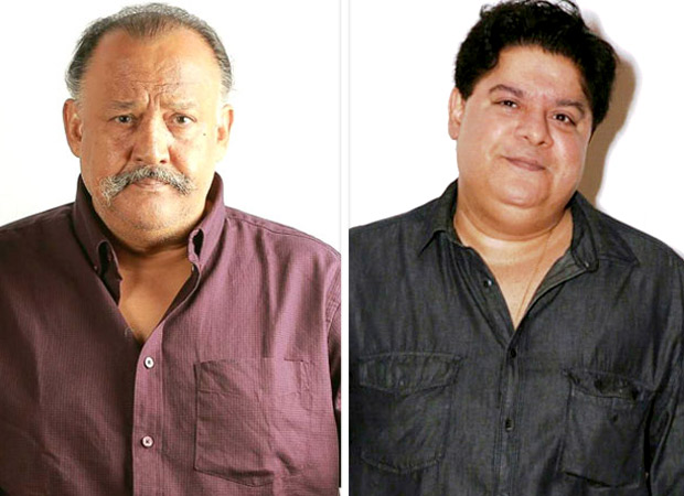 ME TOO: IFTDA to take decision against Sajid Khan and Alok Nath within a week