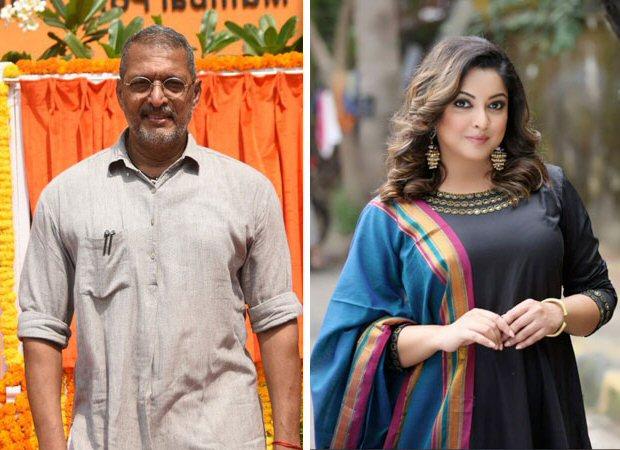 Me Too Nana Patekar denies allegations against him levelled by Tanushree Dutta